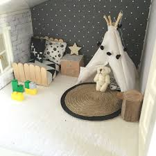 making dolls house furniture. lundby dollhouse renovation modern miniatures doll house furniture more making dolls i