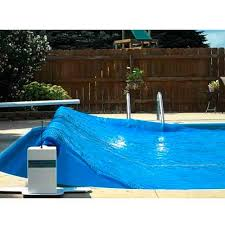 above ground pool solar covers. Solar Covers Are Not Safety Covers! Just Another Reminder To Make Sure You Keep Your Above Ground Pool Gated And Locked Or Check Out Our Ladders