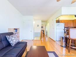 10 Thing I Like About Two Bedroom Apartments For Rent In Queens, But #3