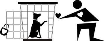 animal shelter clipart.  Shelter Pet Adoption Clipart Clipart Intended Animal Shelter O
