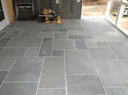 front porch tile ideas tiles front porch wood tile ideas