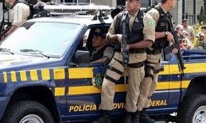البرازيل - اعتقال شخصين بتهمة التخطيط لهجوم مسلح بدورة الألعاب الأولمبية في ريو