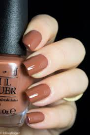 17 best nail color images on Pinterest | Enamels, Nail designs and ...