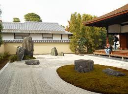 authentic japanese garden rocks for