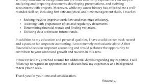 Template For Internship Resume Engineering Internship Resume