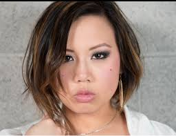 makeup hair by janny zheng in oakland barber s barbers hair salons 1 photo hours phone number oakland ca 94601 united states