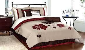 master bedroom bedding sets nice master bedroom bedding sets and fascinating queen horse themed bed sheets master bedroom bedding sets