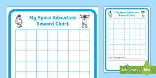 Free Sticker Charts Free National Science Week 2019 Sticker Reward Charts