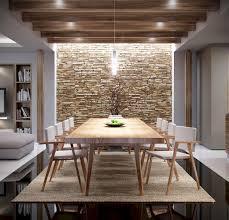modern farmhouse dining table decor ideas 50 modern d48
