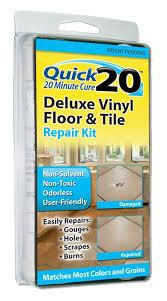 carpet repair kit. lovely floor repair kit vinyl and tile leather carpet