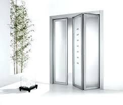 interior glass folding doors interior folding doors modern folding doors interior interior french doors with glass