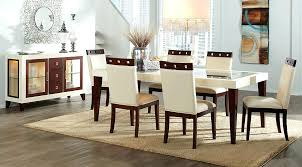 dining room tables with chairs dining room frosted glass table metal small dining room tables and