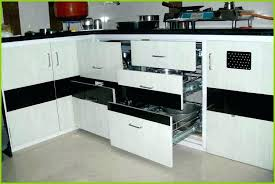 fascinating best material for kitchen cabinet doors best material kitchen cupboard doors