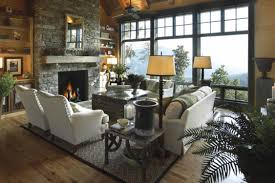 interior decorator atlanta family room. Light Gray Family Rooms This Room Has A Shape That Is Wide Excerpt Modern. Interior  Interior Design Decorator Atlanta Family Room O