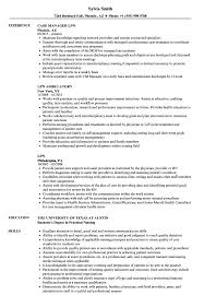Lpn Resume Examples Lpn Resume Samples Velvet Jobs 15