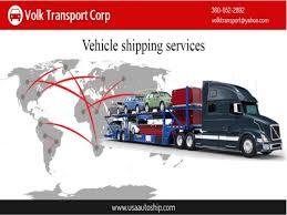 Car Shipping Quote Car Shipping Quote Calculator 96