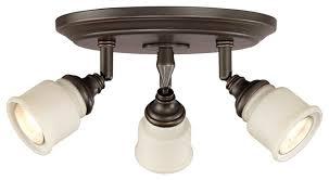adjustable track light fixtures ceiling modern ceiling light fixtures adjustable lighting fixtures
