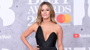 We do know that if found guilty of assault by beating in. Brit Awards Pay Tribute To Caroline Flack She Will Be Sorely Missed Hollywood Reporter