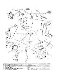 1975 yamaha gt80 gt80b electrical parts best oem electrical parts rh bikebandit 1976 yamaha mx