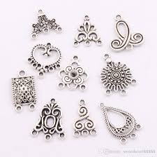 chandelier earring findings lovely whole earring charms earring charms from chinese