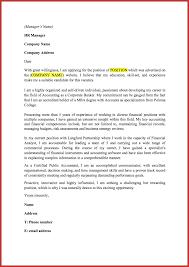Cover Letter Resume Inspirational Application Letter for Bursary type of resume 96
