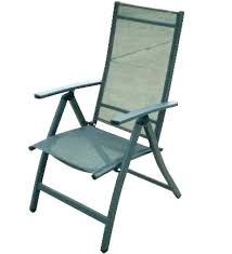 folding lawn chairs walmart. Contemporary Lawn Folding Outdoor Chair Fold Up Patio Chairs Lawn Mesh Out Yard  Home Depot Foldaway And Folding Lawn Chairs Walmart