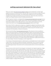 Personal Statement Template Ucas Personal Statement Ucas Template Teaching Essay Writing In Secondary
