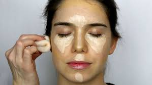 since contouring is no easy task we wanted to show you the best way to do it without getting too technical if you don t blend correctly or put certain