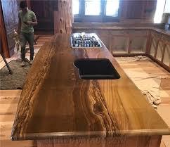 timber creek sandstone kitchen countertops