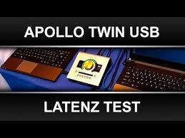 Uad Comparison Chart Uad Apollo Twin Usb Audiosex Professional Audio Forum