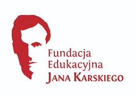 http://www.jankarski.net/pl