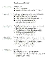 hartley gorenstein resume format for essay writing in ielts ielts writing actual test in band advantage ielts writing task topics