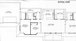 Earth Homes Designs Download Earth Bermed Home Plans Zijiapin