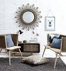 furniture trend. Chic Trend SS18 Furniture