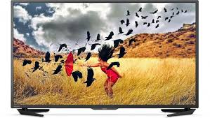 sharp 43 4k. sharp tv 2016 reviews \u0026 prices - ultimate buying guide for 4k tvs 43