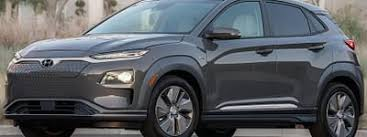 Check spelling or type a new query. 2020 Hyundai Kona Electric Suv City Highway And Combined Mpg And Fuel Range Carindigo Com