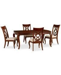bordeaux louis philippe style bedroom furniture collection. Bordeaux Louis Philippe-Style Dining Room Furniture Collection . Philippe Style Bedroom