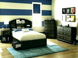 male bedding sets masculine bedding ideas male bedding sets bedroom bedroom sets new bedroom set best