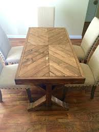 best wood for dining room table. Best Wood For Farmhouse Table Farm Top Vibrant Dining Room Designs The . R