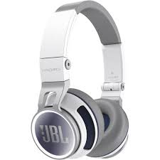 jbl synchros. jbl synchros s400bt wireless on-ear bluetooth stereo headphones (white) jbl