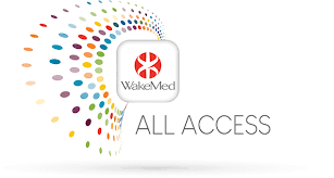 Wakemed Health Hospitals Raleigh Wake County North