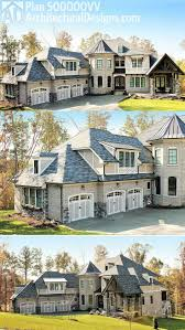 french design homes. Uncategorized:French Design House Plan Prime For Stylish Best 25 Luxury Homes Exterior Ideas On French