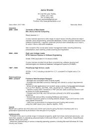 Overleaf Cv Template Monzaberglauf Verbandcom