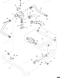 Amusing chevy 350 wiring diagram to distributor 97 for your