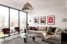 living room furniture ideas sectional. 20 Elegant And Functional Living Room Design Ideas With Sectional Sofas Furniture N