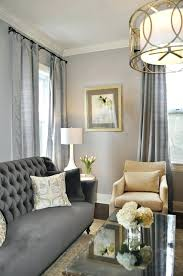 grey living room furniture ideas light grey sofa decorating ideas grey living room ideas what color furniture goes with grey walls does chocolate brown go