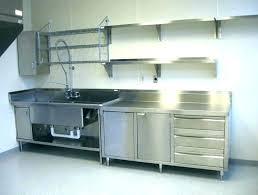 kitchen shelf paper cabinet liner liners on best cupboard ikea shel