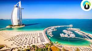 Dubai Urlaub ᐅ aktuelle Dubai Angebote für euren Urlaub