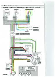 arb ckma12 compressor under bonnet wiring pradopoint toyota click image for larger version 730154725 0001 jpg views