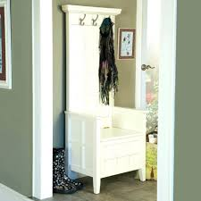 furniture for entrance hall. Tradingbasisentryway Furniture:Entrance Hall Bench Seat Front Hallway X Metal Entryway Storage With Coat Rack Furniture For Entrance